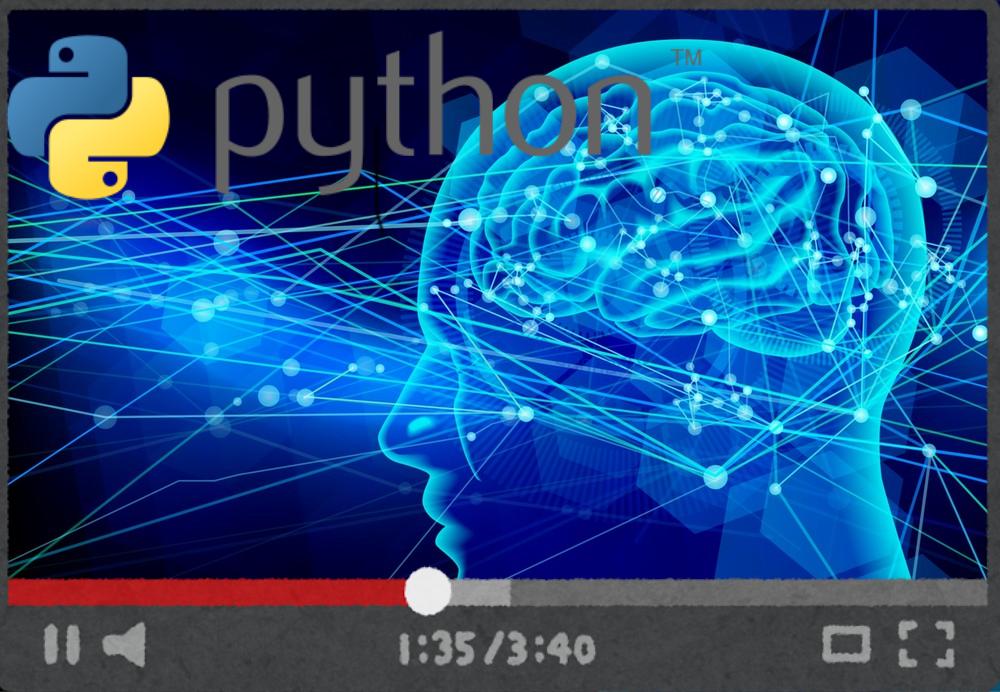 Pythonで文字起こし(音声認識)するために知ってくべきこと