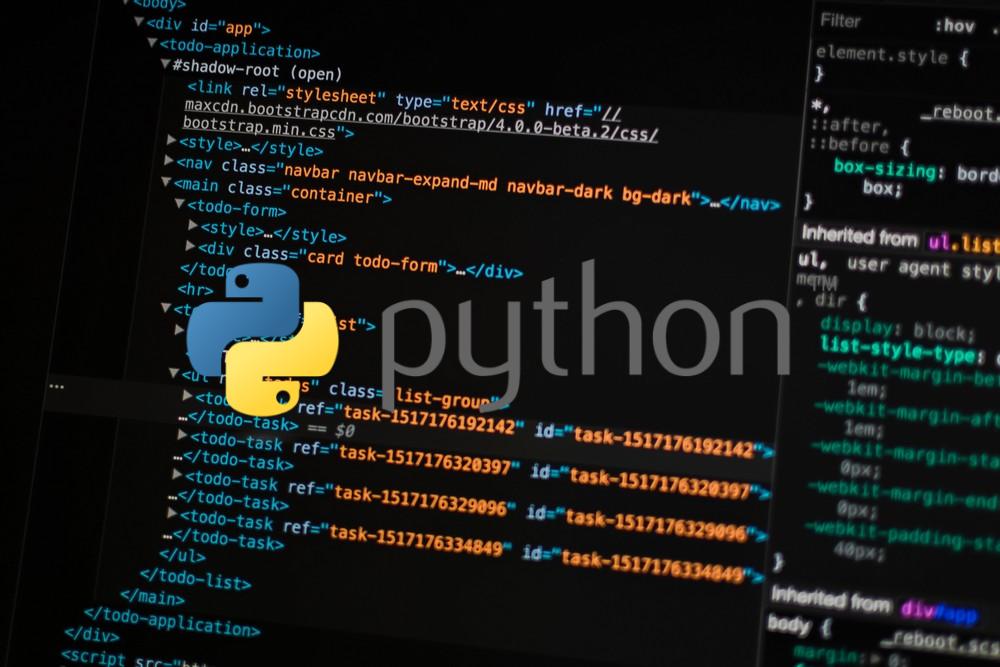 スクレイピングに最適な言語はPython?【最強は、正規表現】