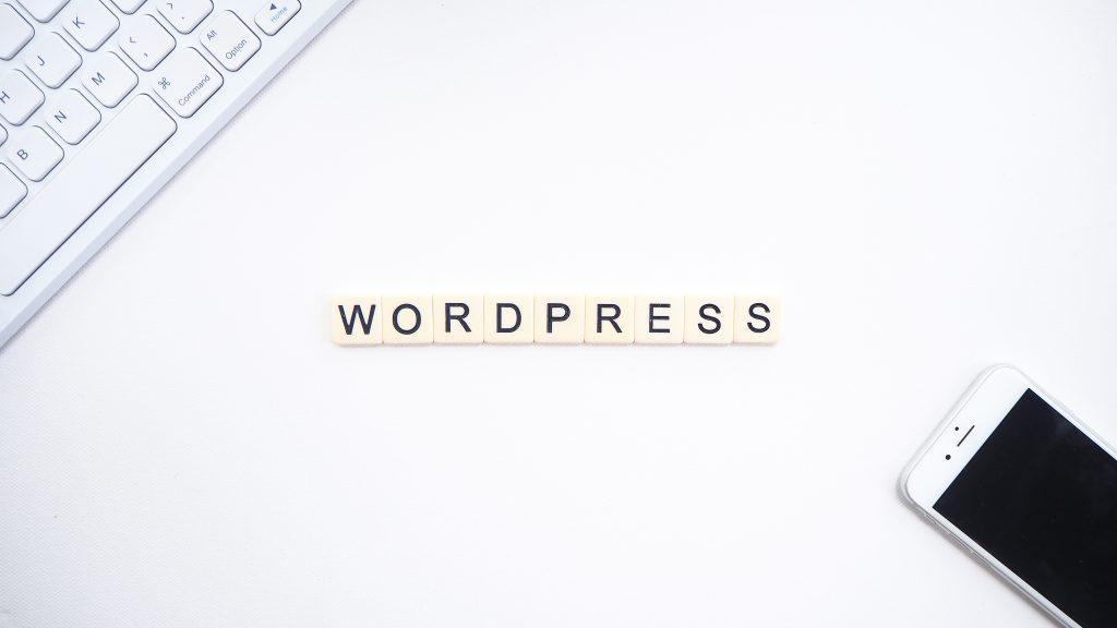 WordPressの代わりにはなれない