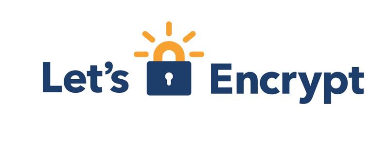 無料SSLサーバー証明書Let's Encrypt