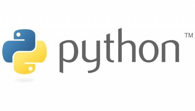 スクレイピングに最適な言語Python