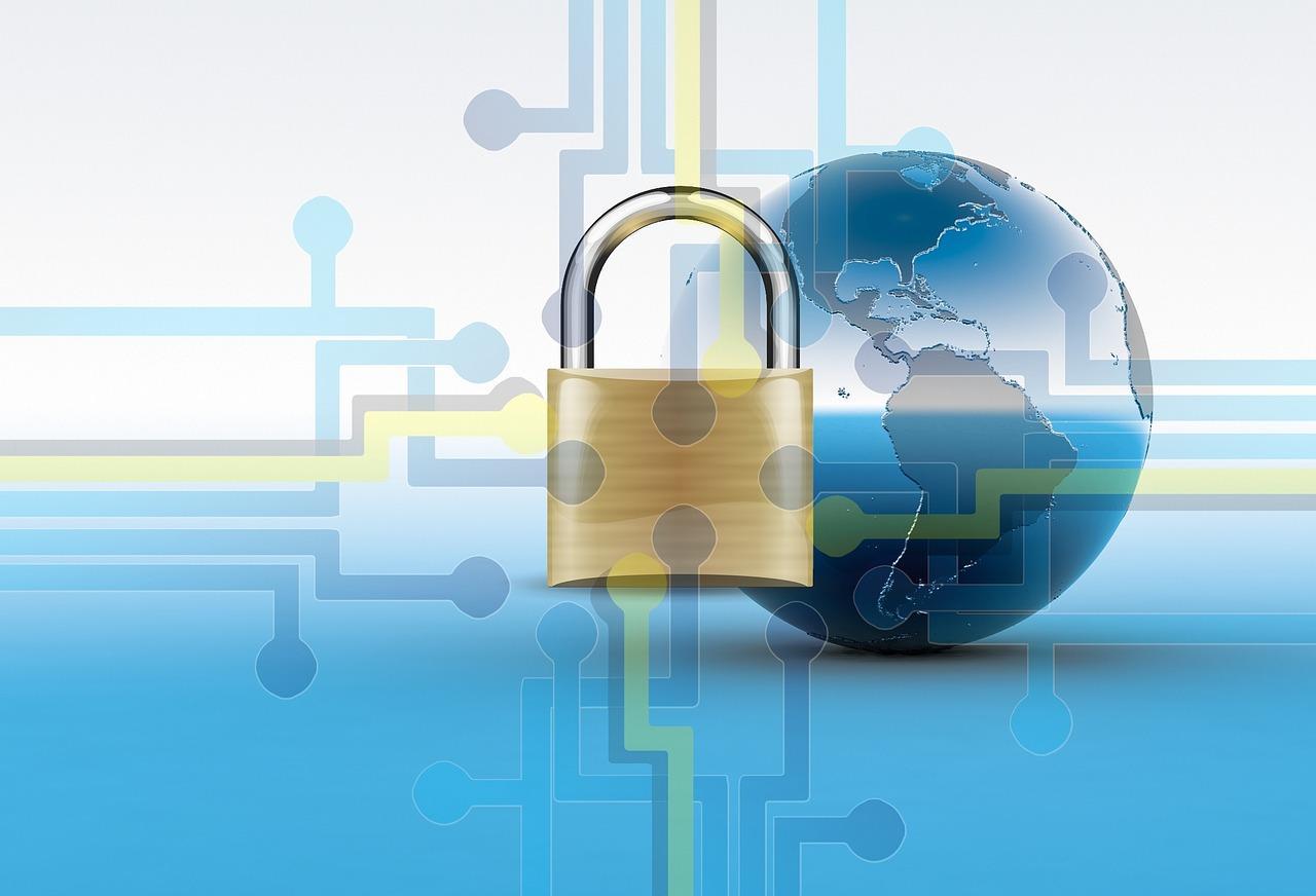 常時SSL化(https)をタダにする方法【無料サーバー証明書】