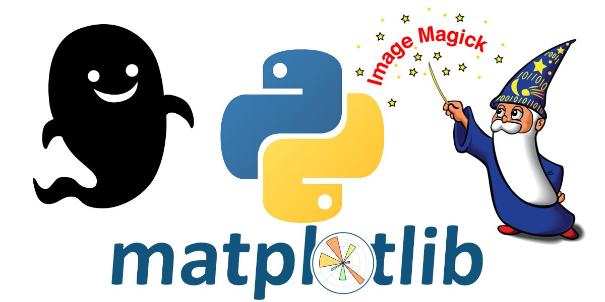Matplotlibの日本語の文字化けを直す方法【Python】