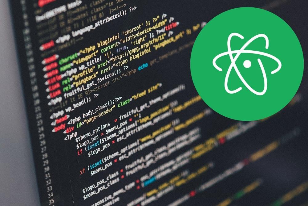 テキストエディタ「Atom」のインストールと日本語化