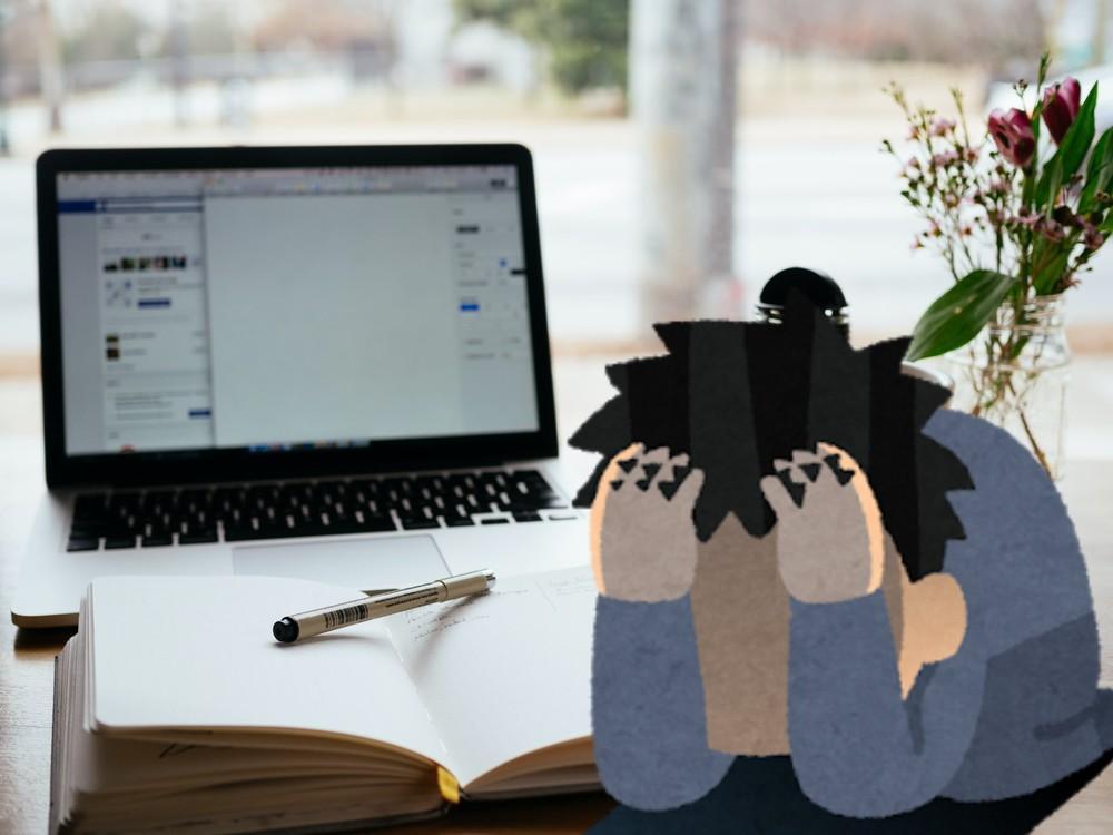 ブログで絶望したらロングテールキーワード狙え【空き缶拾い戦略】