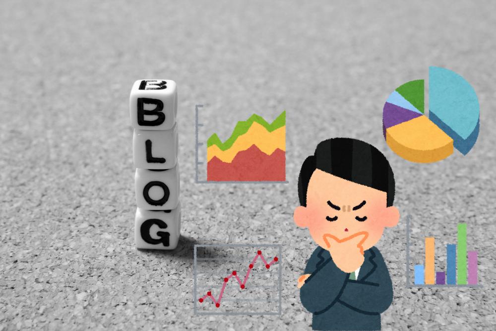 「ブログがオワコン」という意見への反論【SEOはキーワード次第】