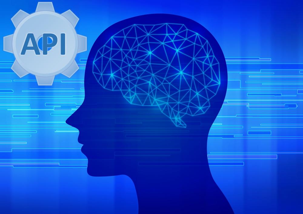 機械学習の教師あり学習を飛躍させる方法を見つけた【APIの利用】