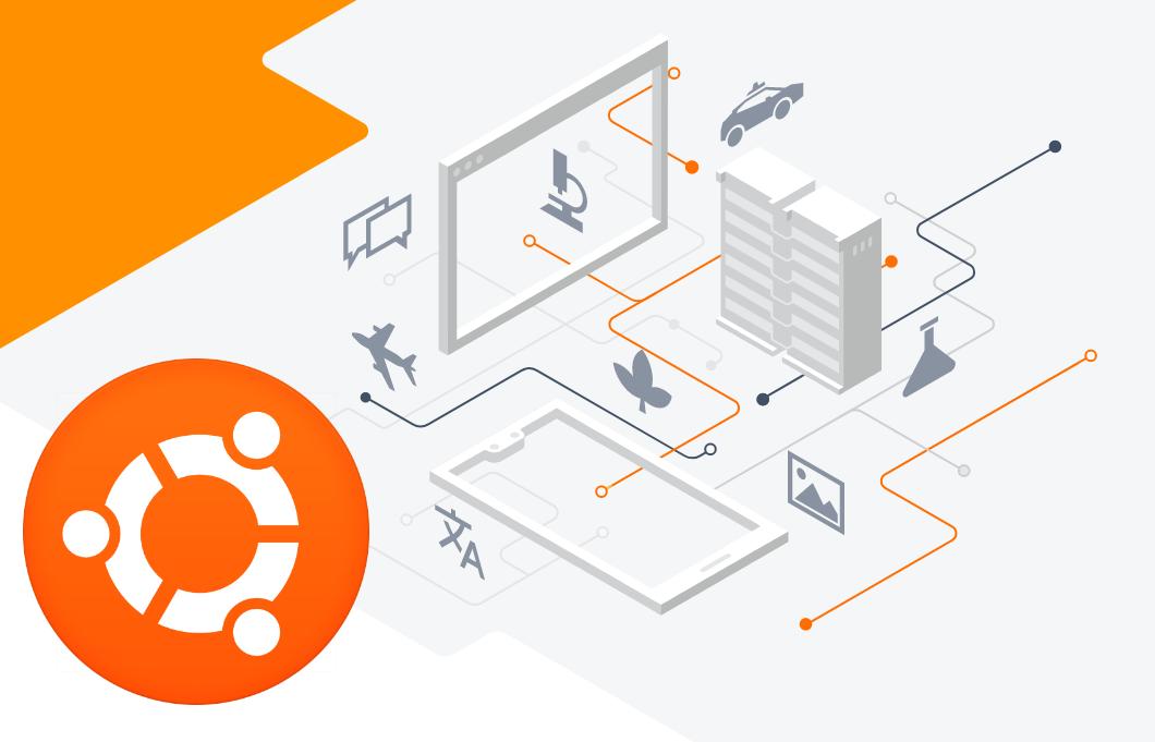 UbuntuにTensorFlowをインストールする【機械学習システム公開のため】