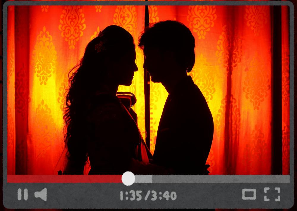 メンタリスト DaiGoの動画タイトルを分析したら「性」に行き着いた【YouTube】
