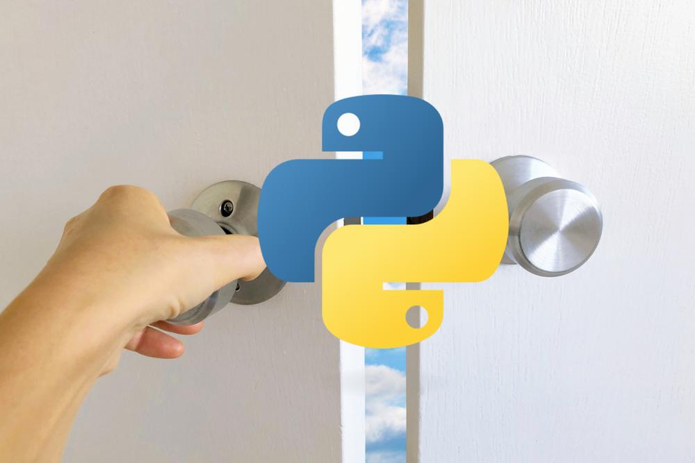 PyAutoGUIで画像認識(locateOnScreen)【Python】