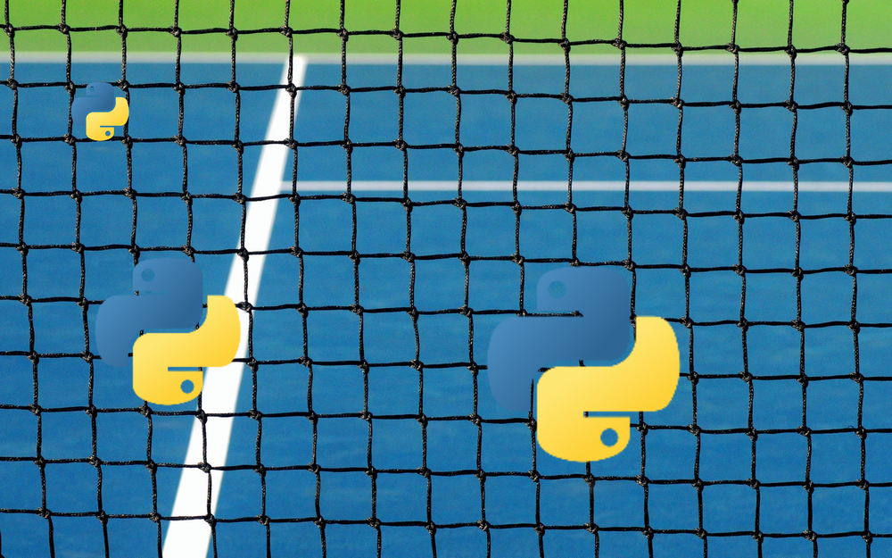 tkinterでgridによるWidget配置【PythonでGUIアプリ】
