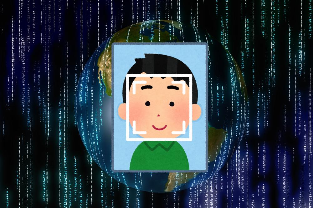 Pythonで画像認識・画像処理を行なうためにOpenCVをインストールする