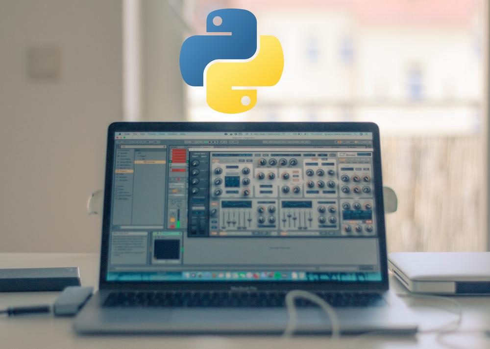 tkinterのインストール【PythonでGUIアプリ作成】