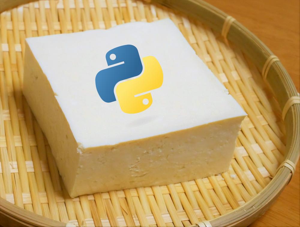 IPAexGothicによるMatplotlibの日本語化【Python】