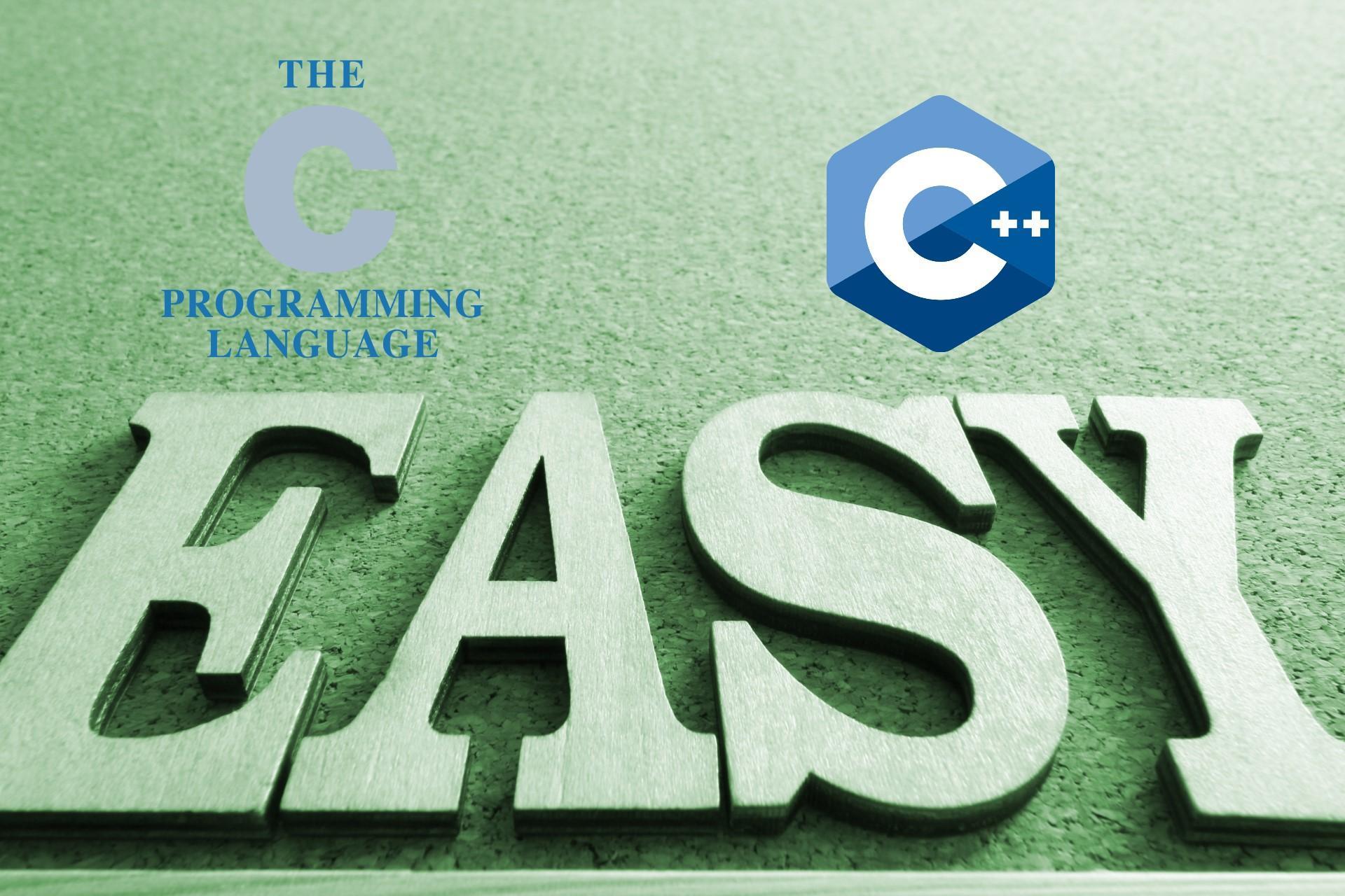 C/C++(gcc/g++)のコンパイル環境を3分で構築する方法
