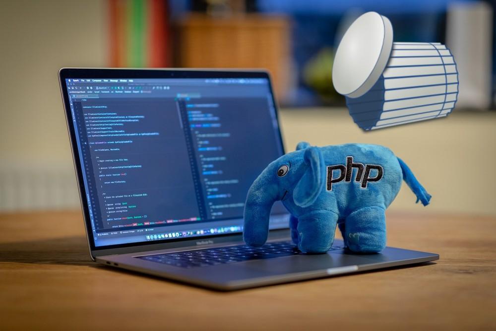 PHPMDでPHPのソースコードの静的解析を行う
