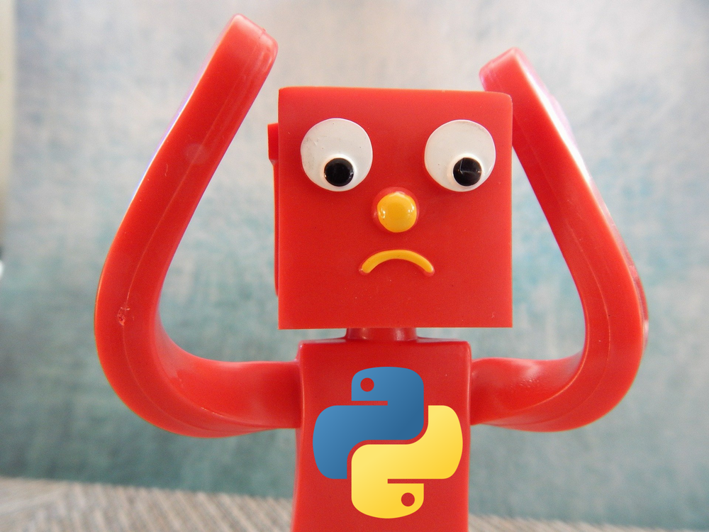 【Python】Tkinterによる画像表示をわかりやすく解説