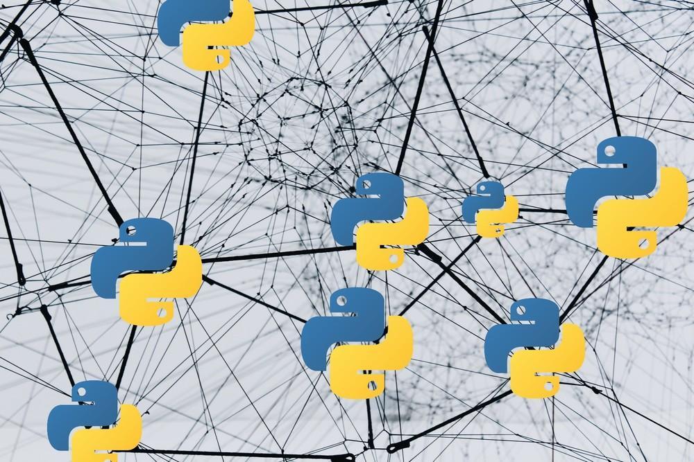 NetworkXによるネットワーク分析【Pythonでデジマ・D2C】
