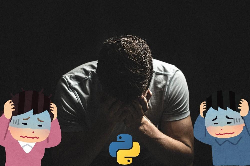 PySimpleGUIはPythonのGUIアプリ開発における救世主!?