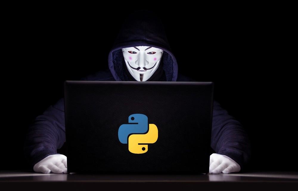 セキュリティ対策としてsqlmapをインストールする【SQLインジェクション対策】