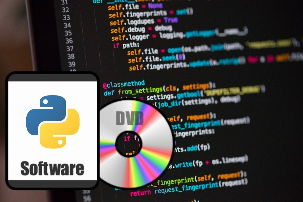 py2exeのインストール【Pythonプログラムのexe化】