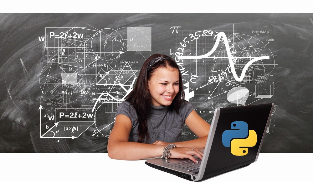 CVXPYのインストール【 Pythonによる数理最適化(凸最適化)】