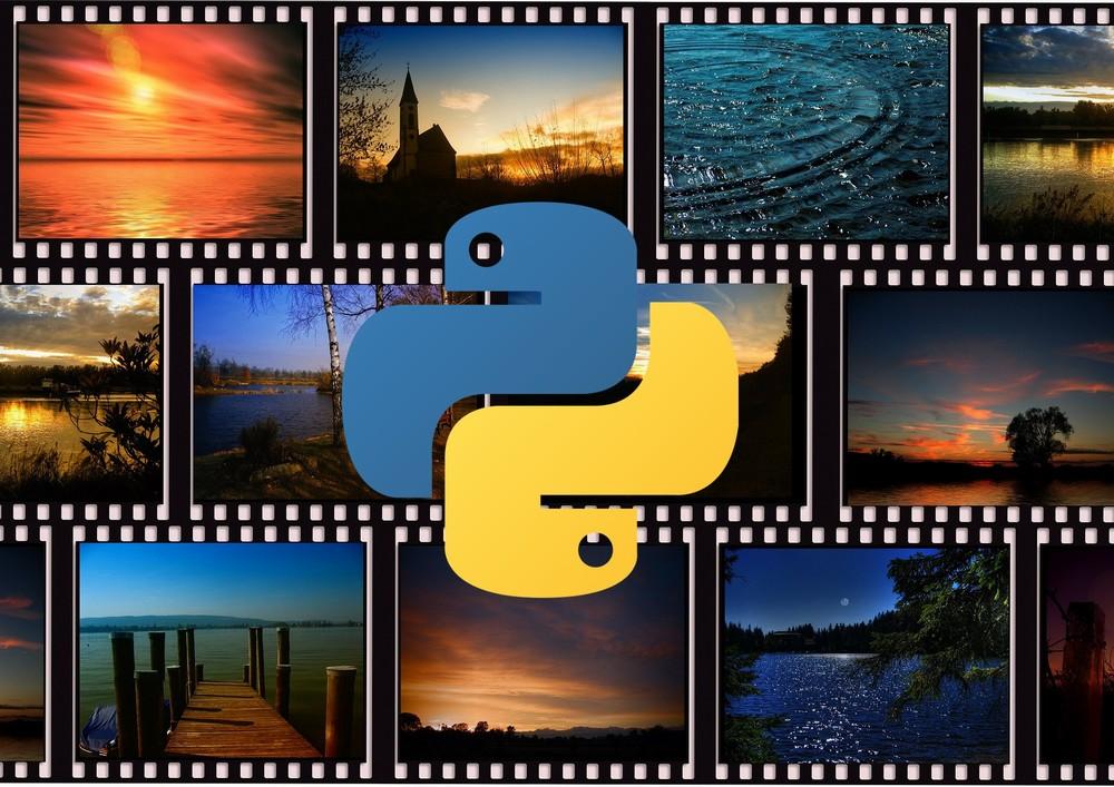 PythonでWAVファイルの情報を最も簡単に取得する方法