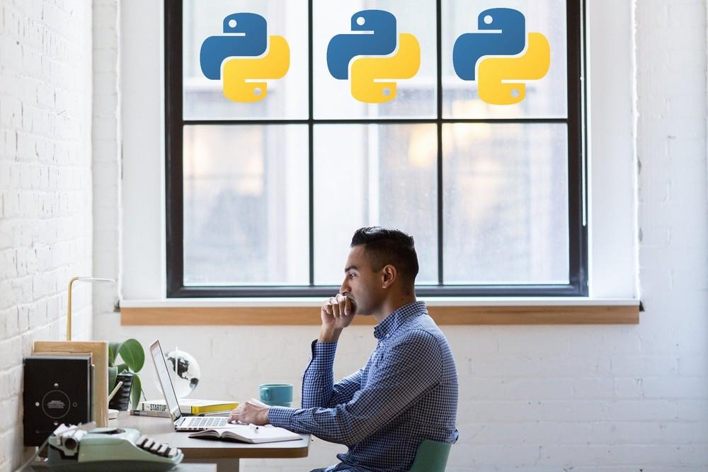 Pythonでパーサを自作するならPyParsingがおススメ