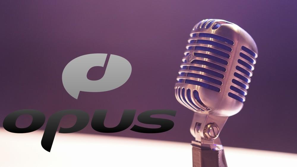 Opus音声コーデックの再生・変換方法について解説