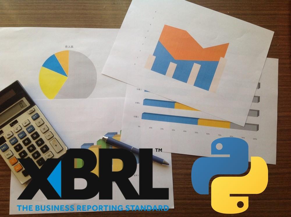 【Pythonで財務分析】XBRL解析のためにArelleをインストール