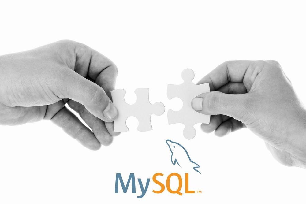 【コピペだけでOK】MySQLへの外部接続を許可する方法