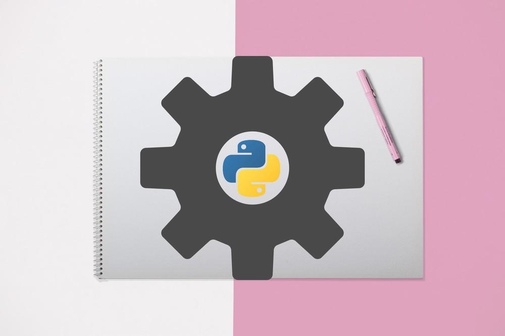 Pythonにおける設定ファイルはConfigParserで管理する