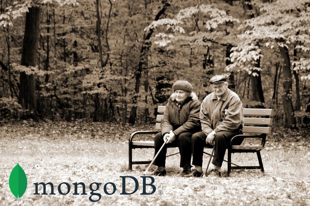 Ubuntu 20.04 LTSへの最新版MongoDBのインストール