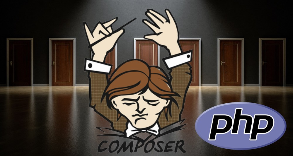 Composerの正しいインストール方法を解説【PHP】