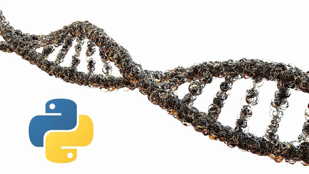 【生命科学を学ぶPython初心者向け】BioPythonのインストール方法