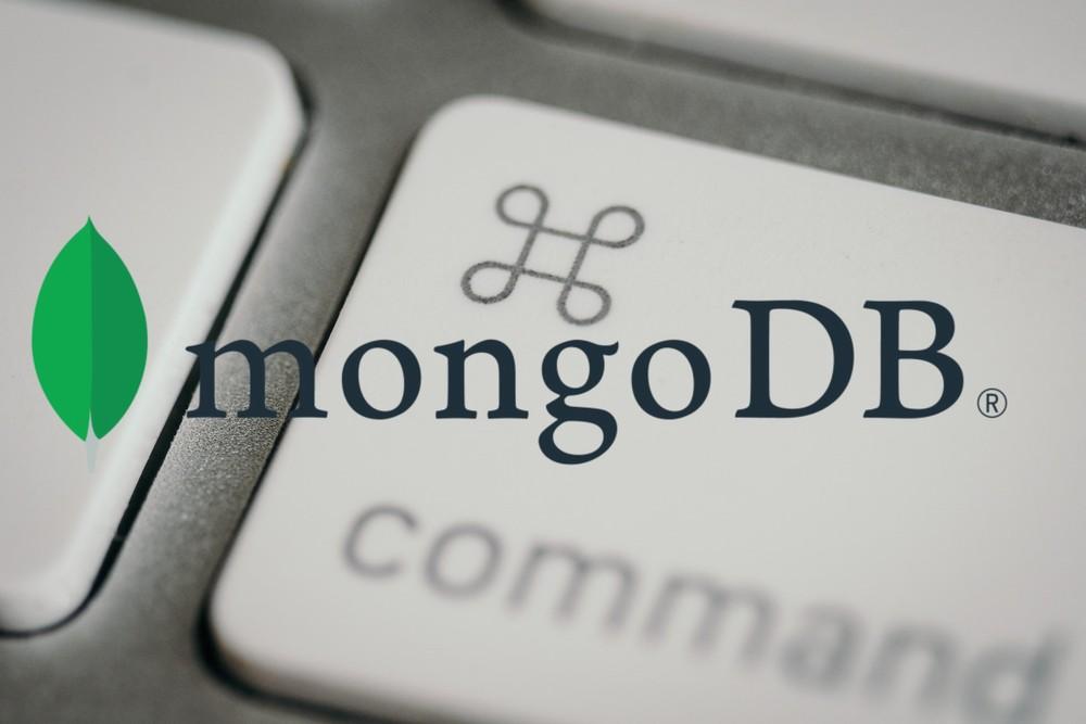 mongoimportによるMongoDBへのデータインポート