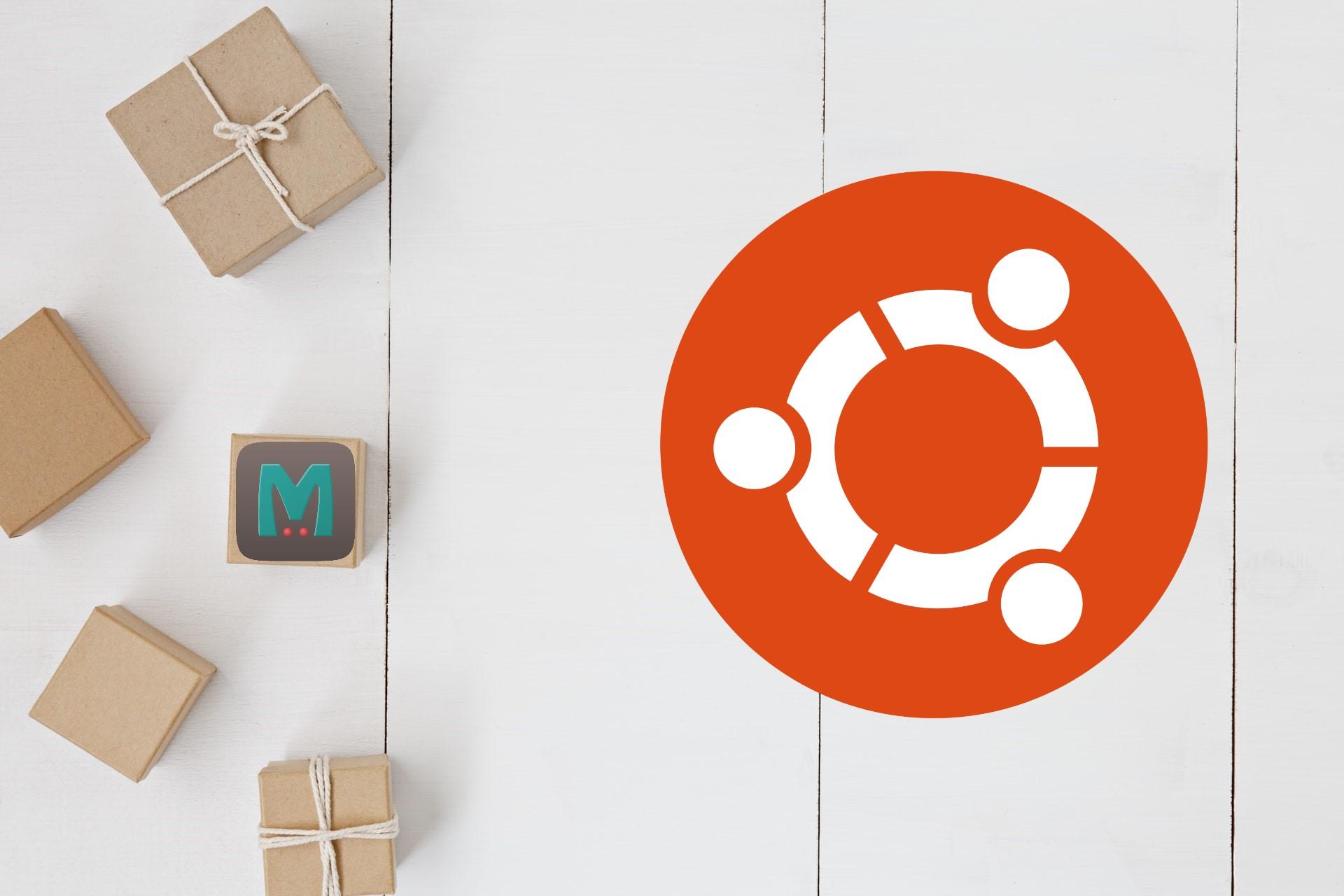 Ubuntuに最新版Memcachedをインストールする【debパッケージ】