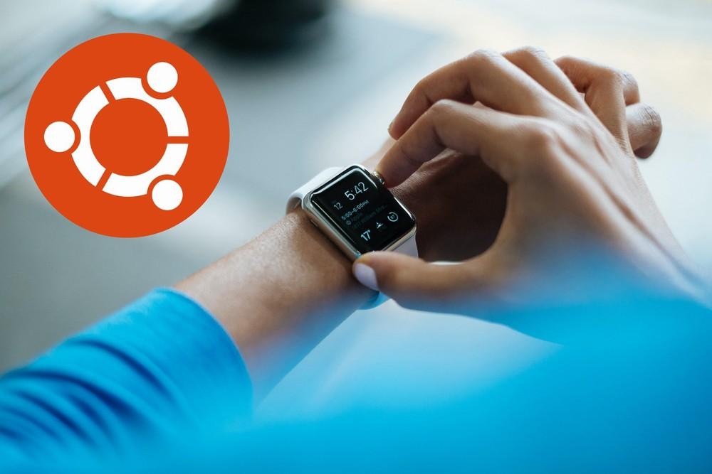 【Ubuntu】ntpdateではなくtimedatectlによる時刻合わせ