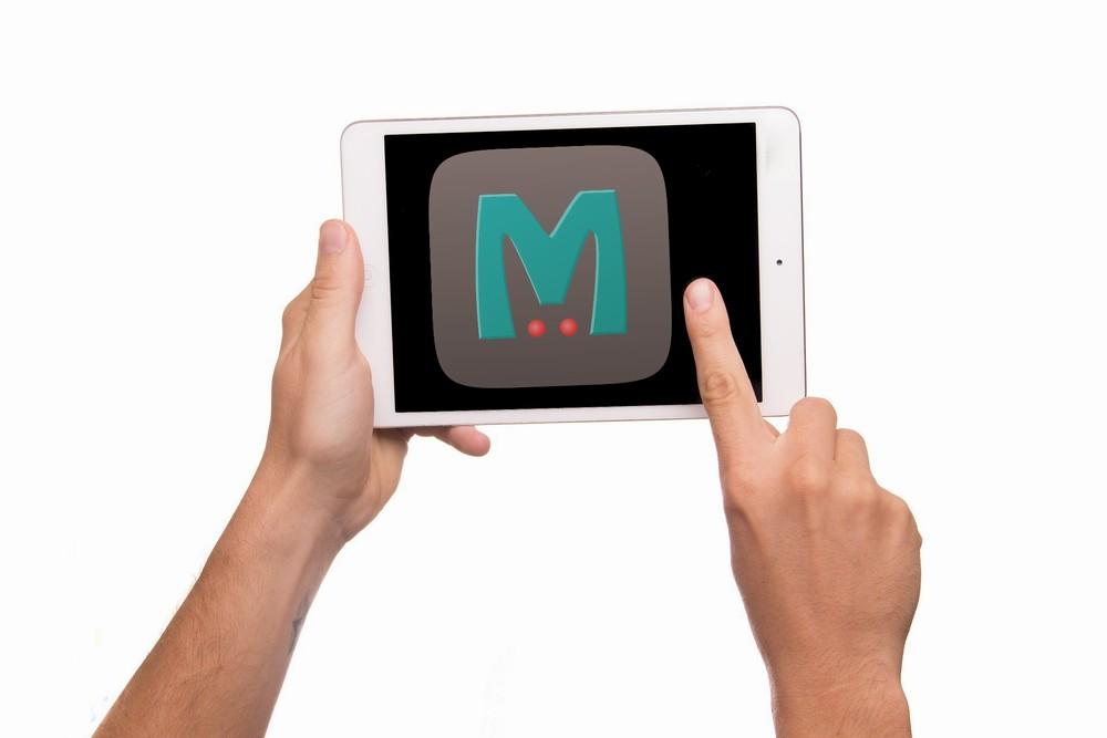 Memcachedの外部接続を許可する方法【Pythonで接続確認】