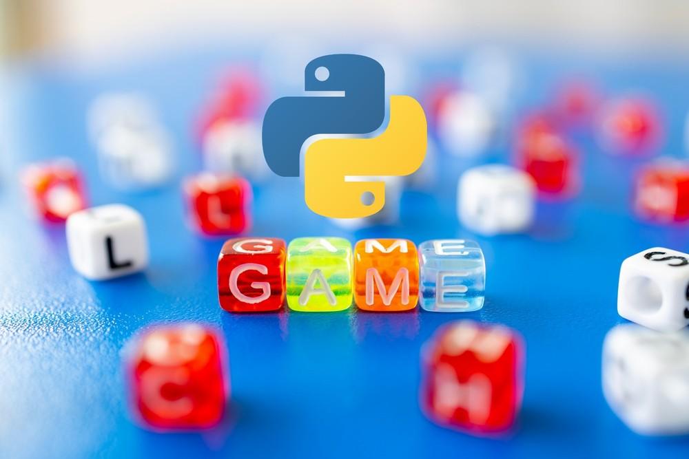 【Python】ゲーム・アプリ開発pygletのインストール