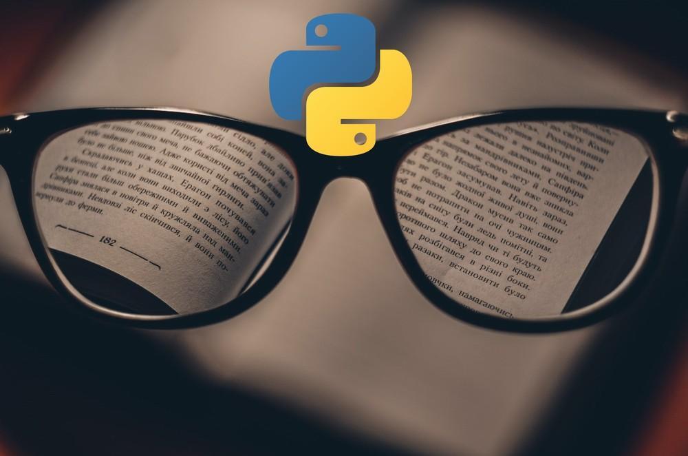 【Python】自然言語処理ライブラリのNLTKをインストールする