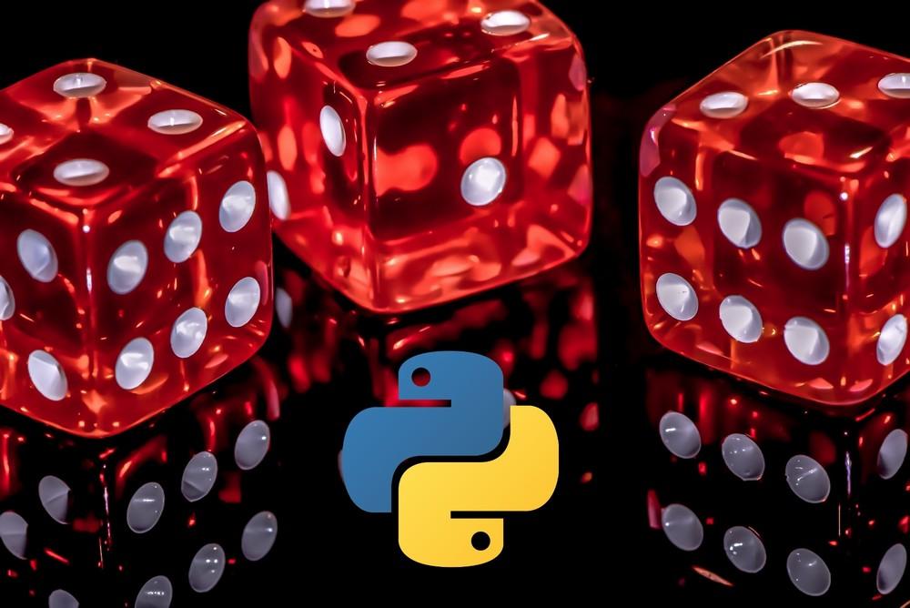 【Python】ベイズ統計を実践できるPyStanのインストール