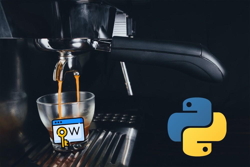 【Python】キーワード抽出が可能なTermExtractのインストール