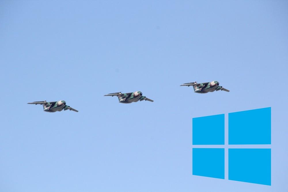 WindowsへのMicrosoft MPIのインストール