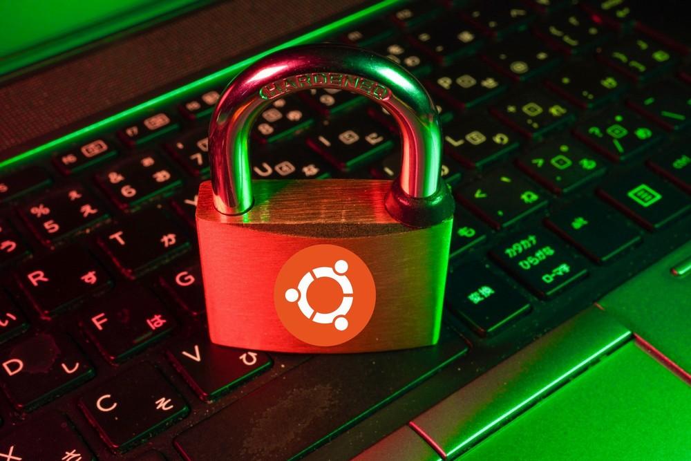 【Ubuntu】公開鍵認証によるSSH接続の設定(公開鍵・秘密鍵の作成)