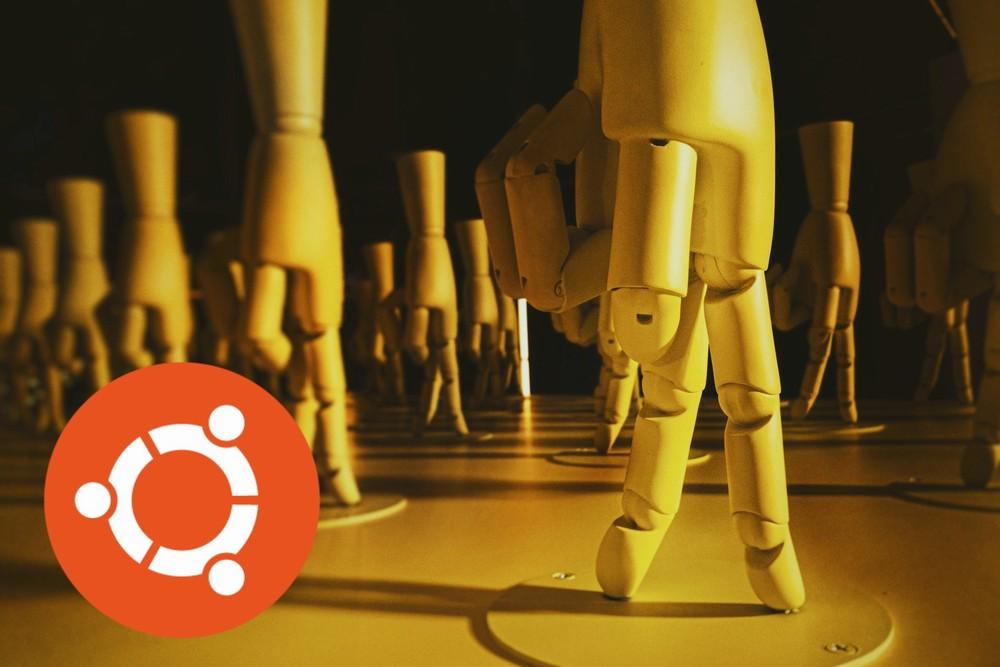 Ubuntu 20.04 LTSにMPICHをインストールする
