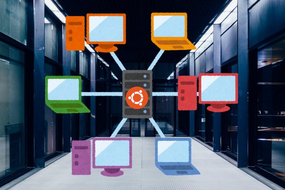Ubuntu 20.04 LTSに最新版Nginxをインストールする