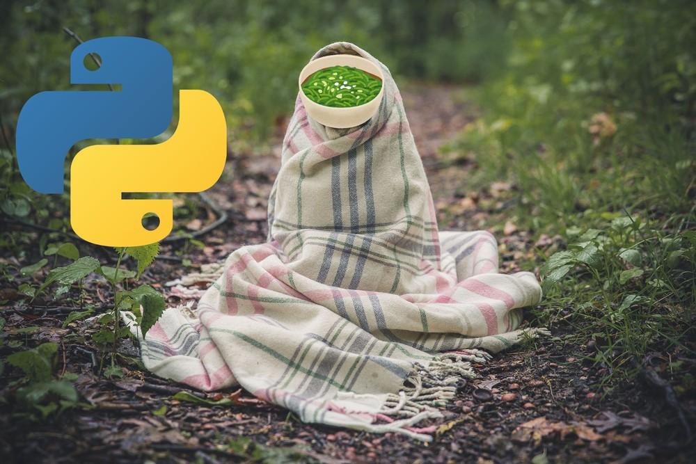 MeCabのラッパーであるmecab-python3のインストール