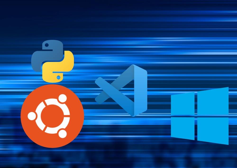 【リモート開発】VSCodeにPython拡張機能のインストール