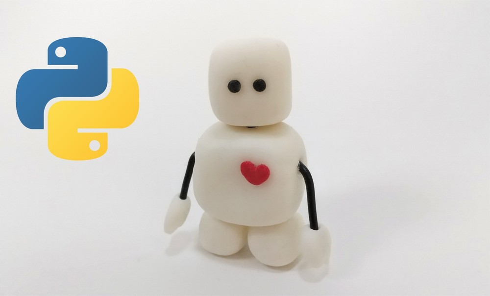 【Python】pingsではなくPing3による死活監視・疎通確認